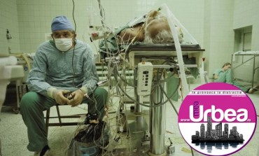 Operație reușită – chirurg mort