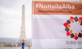 #NoHailaAlba5 - VAUBAN, geniul care nu moare