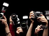 Fotografi – pozari – pozaci…