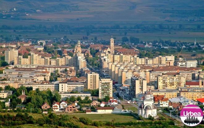 Restricții de circulație la Alba Iulia, joi și vineri