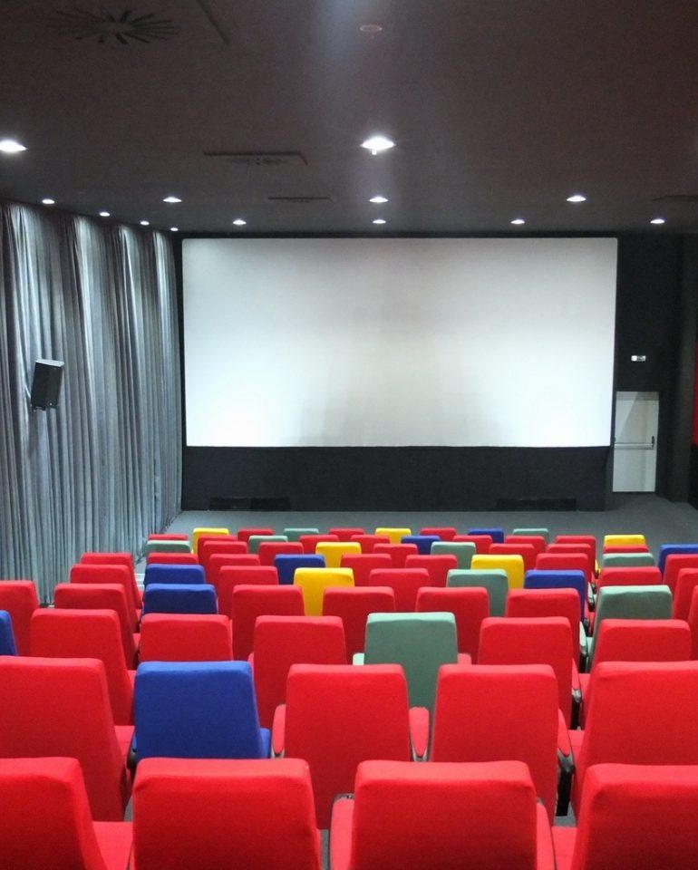 Programul la Colours Cinema în 20 – 26 martie