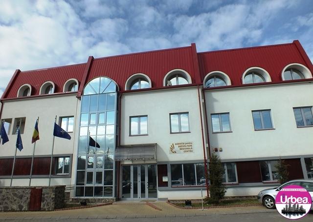 LUNI şi MARŢI: Conferință internațională organizată de ADR Centru la Alba Iulia
