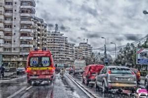 IancuAndrei -SMURD ALBA24