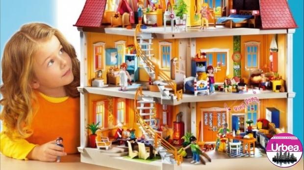 Reguli mai stricte pentru utilizarea unor substanțe chimice în fabricarea jucăriilor