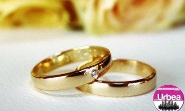 """Primăria Sebeş: """"Nunta de Aur"""" pentru cuplurile care împlinesc 50 de ani de căsătorie. Detalii despre înscrieri"""