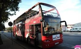 STP Alba: Programul de circulaţie al autobuzelor în mini-vacanţa de 1 Decembrie, la Alba Iulia