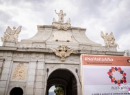 #NoHailaAlba 8 -> Păreri ale turiștilor străini despre Cetatea Alba Iulia