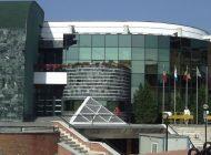 Noua lege a salarizării: Ce salarii vor avea angajații din Primăria Alba Iulia