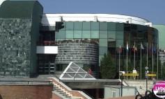 Primăria Alba Iulia reamintește că există posibilitatea achitării tuturor taxelor pentru operațiuni și servicii publice solicitate