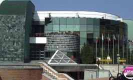 MARŢI: Şedinţă la Consiliul Local Alba Iulia. 28 de proiecte pe ordinea de zi