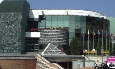 Restricții de circulație pe patru străzi din Alba Iulia începând de miercuri