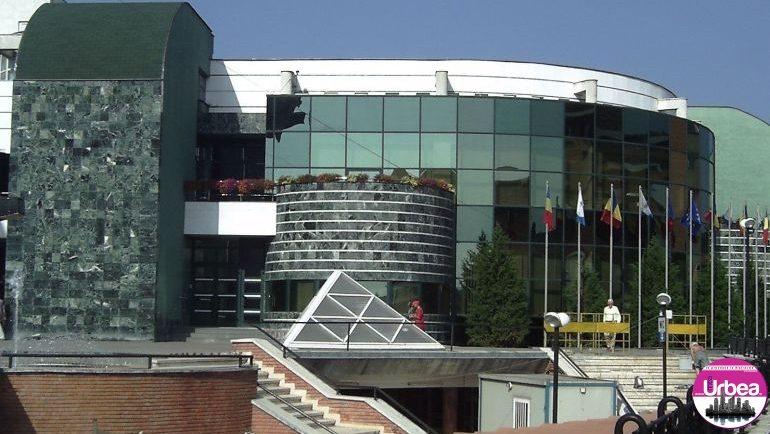 """JOI: Concluziile """"Smart Cities Research"""", un studiu realizat de Siemens, prezentate la Primăria Municipiului Alba Iulia"""