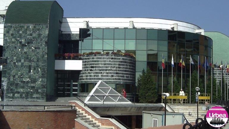 Marţi: Şedinţă ordinară la Consiliul Local Alba Iulia. 26 de proiecte pe ordinea de zi