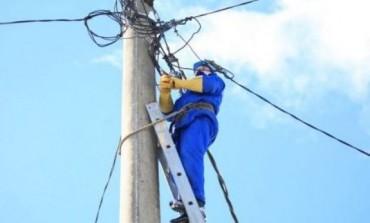 Întreruperi ale furnizării energiei electrice în Alba Iulia, Teiuș și în alte câteva localități din județ