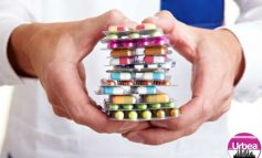DSP Alba: Utilizați prudent antibioticele pentru protejarea sănătății dumneavoastră