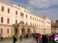 SÂMBĂTĂ: O delegaţie de români din Ucraina vor preda un manuscris aparținând lui Mihai Dan, Muzeului din Alba Iulia