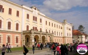 muzeuAlba