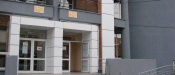 AJOFM Alba: Peste 240 de locuri de muncă disponibile în Alba Iulia, Blaj, Sebeş, Cugir şi Cîmpeni