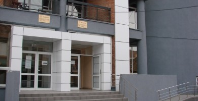 AJOFM Alba: Peste 670 de locuri de muncă disponibile la Alba Iulia, Blaj, Sebeş, Aiud, Câmpeni şi Cugir