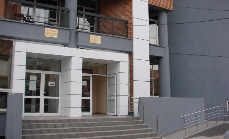 AJOFM Alba: Aproape 400 de locuri de muncă vacante în Alba Iulia, Cugir, Aiud, Sebeş, Cîmpeni, Blaj