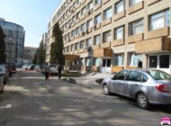 Sâmbătă, la Spitalul Județean de Urgență Alba Iulia vor ajunge materiale sanitare și de protecție