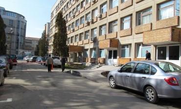 Secțiile de Cardiologie și Medicină internă de la Spitalul Județean Alba vor fi renovate de CJ Alba în asociere cu Compania Transavia