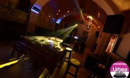 Social Pub 1880