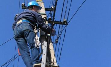 Facturi mai mici la energia electrică, de la 1 ianuarie