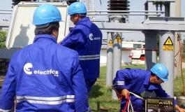 Electrica anunţă localităţile din Alba  fără curent electric, din cauza lucrărilor de întreţinere a reţelei
