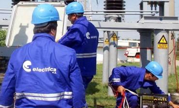 Electrica anunţă localităţile fără curent electric în judeţul Alba, în perioada 24-28 aprilie