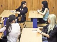 Peste 600 de elevi din Alba, așteptați să susțină cea de-a doua sesiune a examenului de Bacalaureat