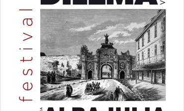 """Festivalul """"Dilema Veche"""", la Alba Iulia: Holograf, Lucilla Galeazzi și 100 Budapest Gipsy Symphony Orchestra- 100 Gypsy Violins ajung în """"Cealaltă= Capitală"""""""