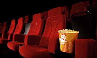 Programul la Colours Cinema în 6 - 12 Noiembrie