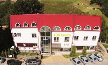 ASTĂZI: Consiliului pentru Dezvoltare Regională Centru se reunește la Sibiu