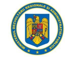 Logo-MDRAP