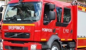 masina-interventie-pompieri2