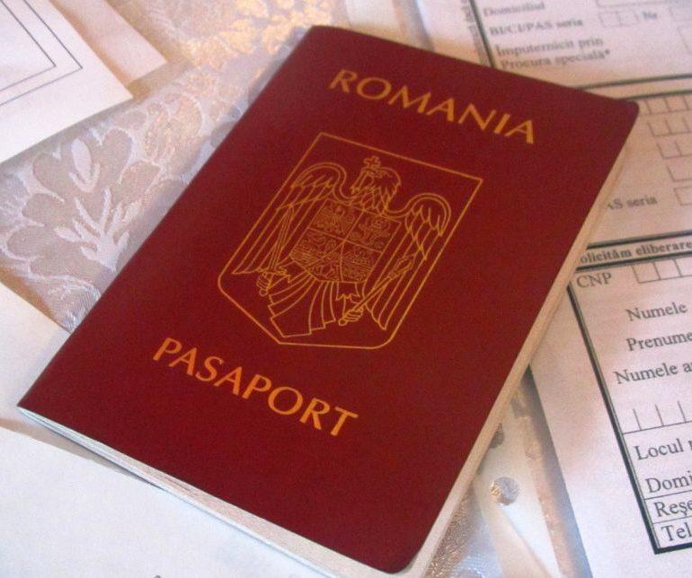 IPJ Alba: 9 cetăţeni străini, din Turcia, Kosovo şi Republica Moldova, depistaţi în situaţii ilegale, în judeţ