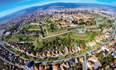 Evenimentele lunii septembrie 2017, la Alba Iulia: Distracţie la început de toamnă în Cealaltă Capitală