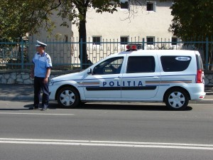 politia-rutiera-in-actiune