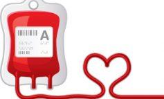 17 octombrie: Campanie de susținere a programul naţional de donare de sânge, la Spitalul Municipal Sebeș