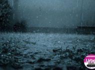 Informare meteo: Furtuni, ploi torenţiale, vijelii şi grindină, până SÂMBĂTĂ seara
