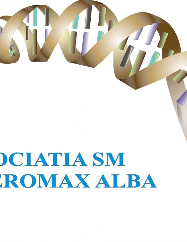 Raport de activitate SM Speromax Alba: Proiecte și evenimente de care au beneficiat pacienții cu scleroză multiplă