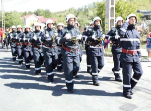ziua pompierilor 13 sept15