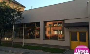 """ASTĂZI: """"Oameni talentați ai comunității"""", ediţia a II-a, la Academia Doamnelor din Alba Iulia"""
