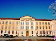 """Din 10 noiembrie: Cursuri gratuite de matematică pentru liceeni, la sediul Universității """"1 Decembrie 1918"""" din Alba Iulia"""