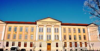 "ASTĂZI: Conferința ""Fake News"", la Universitatea ""1 Decembrie 1918"" din Alba Iulia"