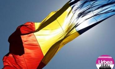 Mihai Viteazul a fost...TU? Zece motive pentru a sărbători Ziua Naţională la Alba Iulia