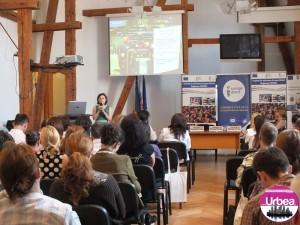 Event Europe Regiunea Centru (5)