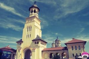 Catedrala_Reintregirii_Neamului