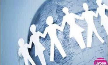 10 decembrie: Ziua Internaţională a Drepturilor Omului